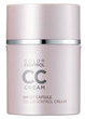 Thefaceshop Aura Color Control Cream