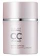 Thefaceshop Aura Color Control Cream
