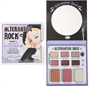 thebalm-alternative-rock-palette---volume-1s9-png