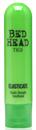 tigi-bed-head-elasticate---rugalmasito-kondicionalo-jpg