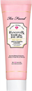 too-faced-hangover-wash-the-day-away-habzo-arctisztitos9-png