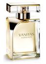 versace-vanitas1s-png