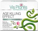 vis-plantis-age-killing-effect-ejszakai-ranctalanito-krem-kigyomereg-kivonattals9-png
