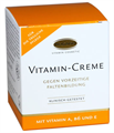Rugard Vitamin Arckrém