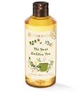 Yves Rocher Arany Tea Hab- és Tusfürdő