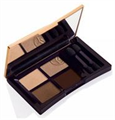 Yves Rocher Quad Eyeshadow Sumptuous Colour