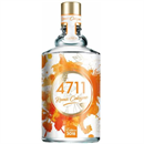 4711 Remix Cologne Edition 2018
