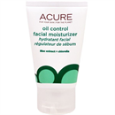acure-organics-oil-control-hidratalo-krem-lilac-extract-chlorellas9-png
