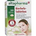 Altapharma Sörélesztő Tabletta