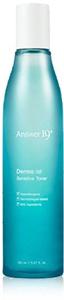 Answer 19+ Dermo Ist Sensitive Toner