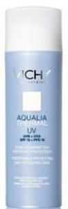 Vichy Aqualia Thermal UV Hidratáló Krém SPF15