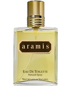 Aramis by Aramis EDT