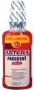 astera-parodont-active-szajviz-jpg