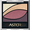 Astor Eye Artist Eye Shadow Palette