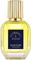Astrophil & Stella Mellow Yellow EDP