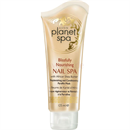 avon-planet-spa-blissfully-nourishing-paraffinos-kez--es-labmaszks-jpg