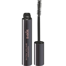 babor-age-id-extra-volume-mascara-blacks-jpg