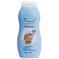 Babydream Ápoló Fürdető