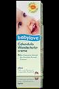 babylove-pelenkakiutes-elleni-krem-bio-koromvirag--es-kamilla-kivonattal-valamint-cinkoxiddal-png