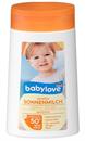 babylove-sensitive-naptej-lsf50s-png
