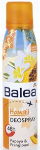 """Balea """"Hawaii"""" Deospray"""