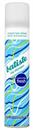 batiste-dry-shampoo-cool-crisp-freshs-png