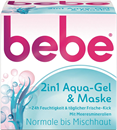 bebe-2in1-aqua-gel-maskes9-png
