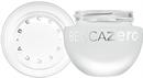 becca-zero-no-pigment-virtual-foundations9-png