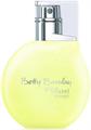 Betty Barclay Pure Pastel Lemon EDP