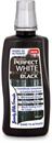 Beverly Hills Formula Perfect White Black Szájvíz