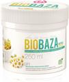 Biobaza Natural Sensitive Krém Immortellel és Kamillával