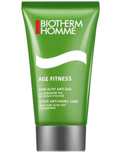 Biotherm Homme Age Fitness Szérum