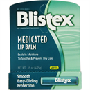 blistex-medicated-lip-balm1s-jpg