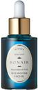 bonair-blue-smoother-arcapolo-olajszerums9-png
