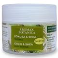 Aromax Botanica Testvaj