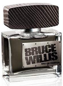 LR Bruce Willis EDP
