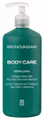 bruno-vassari-body-care-geraldinas9-png