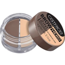 catrice-brow-hero-2in1-brow-pomade-camouflage-waterproofs-jpg