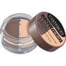 catrice-brow-hero-2in1-brow-pomade-camouflage-waterproofs-jpg