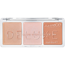 catrice-deluxe-glow-highlighters-jpg