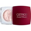 catrice-provocatrice-scented-powders-jpg