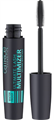 Catrice Ultimate Lash Multimizer Volume Mascara Waterproof