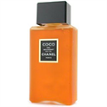 Chanel Coco Gel Moussant Luxury Bath Gel