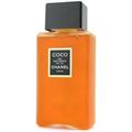 Chanel Coco Gel Moussant Luxury Bath Gel
