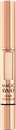charlotte-tilbury-magic-away-liquid-concealers9-png