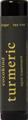 Cocokind Kurkuma Stift