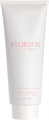 Kylie Skin Coconut Body Lotion