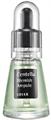Cosrx Centella Blemish Ampoule