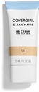 covergirl-clean-matte-bb-cream1s9-png