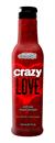crazy-love-jpg